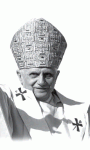 Il Magistero di Benedetto XVI