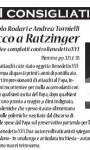 Libri Consigliati: Attacco a Ratzinger