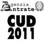 Annunci ed Avvisi (n.84/2011)