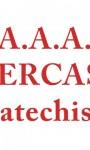 A.A.A. CERCASI CATECHISTI