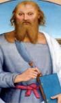 Sagra patronale di san Bartolomeo: 24 – 29 agosto 2011