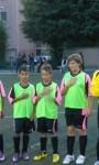 Torneo Oratori 2011 (PV)
