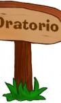 25 settembre 2011: FESTA INIZIO ANNO ORATORIANO/CATECHISTICO