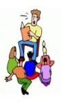 Catechisti 22-09-2011