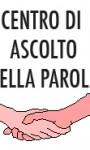 CENTRO DI ASCOLTO DELLA PAROLA