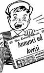 Annunci e Avvisi (n.88/2011)