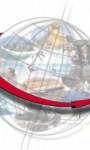 Viaggi e Pellegrinaggi 2011-2012