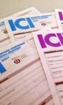 ICI: la verità è semplice
