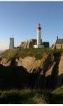 Viaggio in Bretagna 02/10 maggio 2012