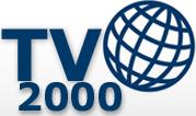 Logo_di_TV2000
