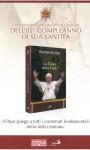 85° Compleanno di Benedetto XVI