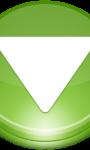 Modulo iscrizione al CAMMINO di FEDE 2013-2014