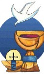 Orario Sante Messe Estive