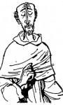 Frammenti di Saggezza (Bollettino n. 93/2012)