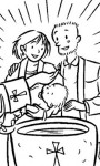 Incontro famiglie battesimo (n. 93/2012)