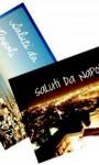 Concorso cartoline vacanze estive 2012