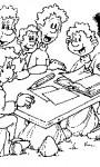 Catechismo: lettera ai genitori per il primo anno di Catechesi