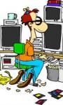 Secondo incontro corsi Computer 12-06-2012