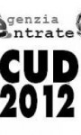 Raccolta dei CUD