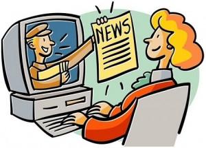 news informatica corsi computer gratuiti