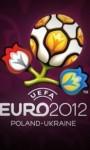 Europei di calcio (n. 94/2012)