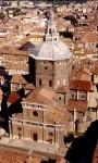 Riapertura del Duomo di Pavia