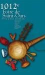 Fiera di Sant' Orso 30 – 31 gennaio 2013