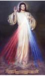 """Gruppo di Preghiera """"Infinita Misericordia"""""""