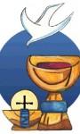Incontro per i Collaboratori della Liturgia
