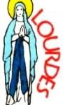 Lourdes e Camargue 8/13 aprile '13