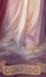 Gruppo Preghiera Infinita Misericordia