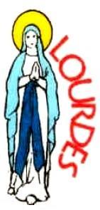Lourdes copy