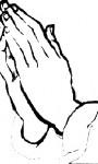 """Incontro Gruppo di Preghiera """"Infinita Misericordia"""" Venerdì 6 settembre 2013"""