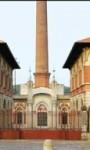 Pellegrinaggio quaresimale a Crespi d'Adda sabato 16 marzo