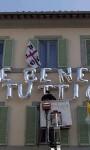 Benedetto termina il Pontificato «Ora sono un semplice pellegrino»