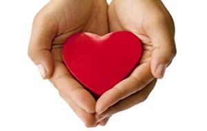 cuore-nelle-mani300