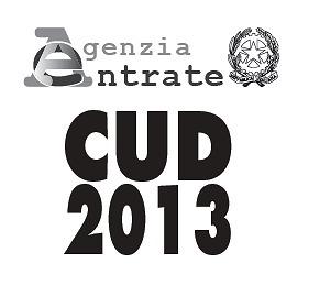 cud_2013