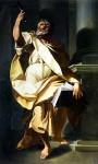 Sagra del Patrono s. Bartolomeo 24 – 26 agosto