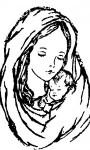 Festa Madonna di Lourdes 2015