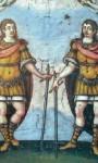 Sagra dei santi Gervasio e Protasio 15 – 22 giugno