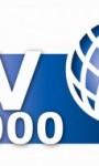 Una Serata Diversa – TV 2000