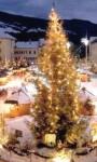 Mercatini di Natale 10 – 12 dicembre 2013