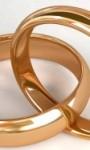 Anniversari di Matrimonio Domenica 22 settembre