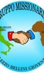 """""""Tutti insieme per Mutoyi"""" 14 e 15 Settembre 2013"""