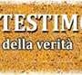 Giornata del Catechista 2013