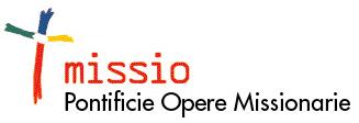 Missio_logo