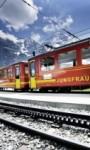 In treno sulla Jungfrau – 20 e 21 giugno (venerdì e sabato)