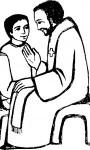 Confessioni a Vellezzo Bellini e Giovenzano