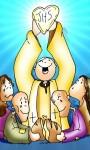 Orari S. Messe domenicali