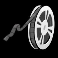 film-proiezione